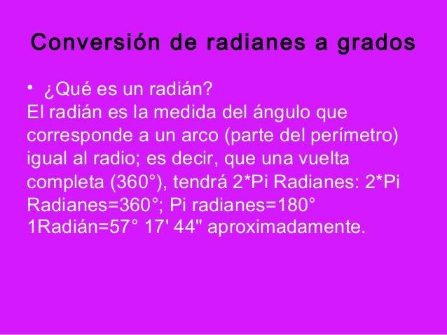 Grados (1) Slide 3