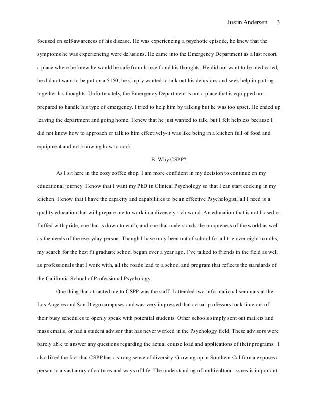 admissions essay introduction It's been a long time since i penned my college application essays, but that doesn't mean i don't still appreciate them on the contrary: i think memorable college admissions essays are to be applauded why because anyone who can make theirs interes.