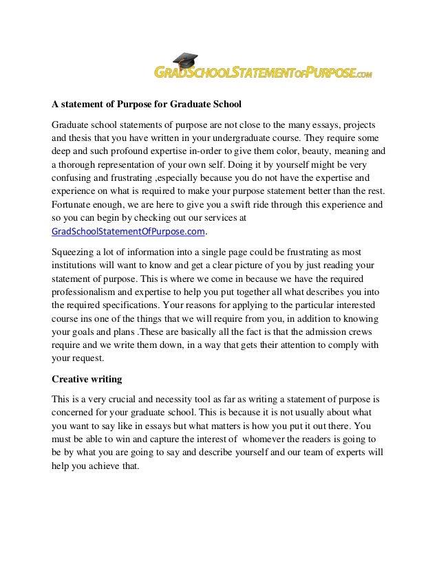 https://image.slidesharecdn.com/gradschoolstatementofpurpose-140913134932-phpapp02/95/grad-school-statement-of-purpose-1-638.jpg?cb\u003d1410616193