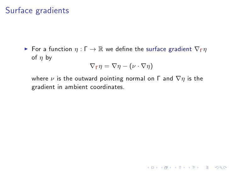how to solve partial differential equations