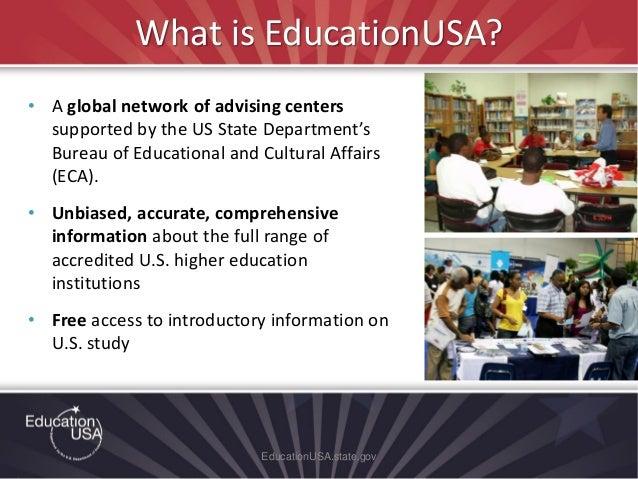 Graduate presentation Slide 2