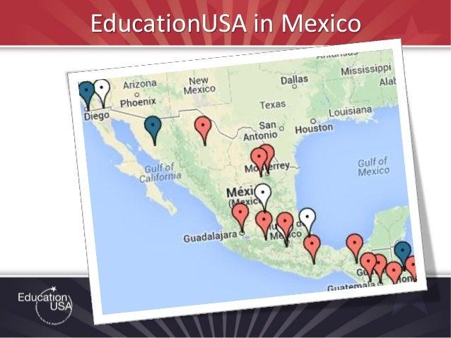 Graduate presentation Slide 3