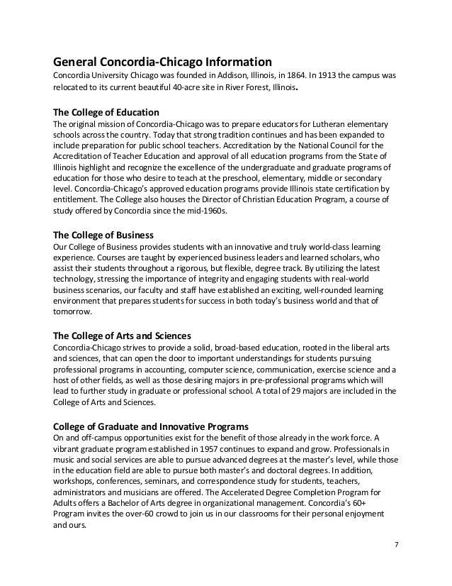 professional resume writing capstone resume services pdf