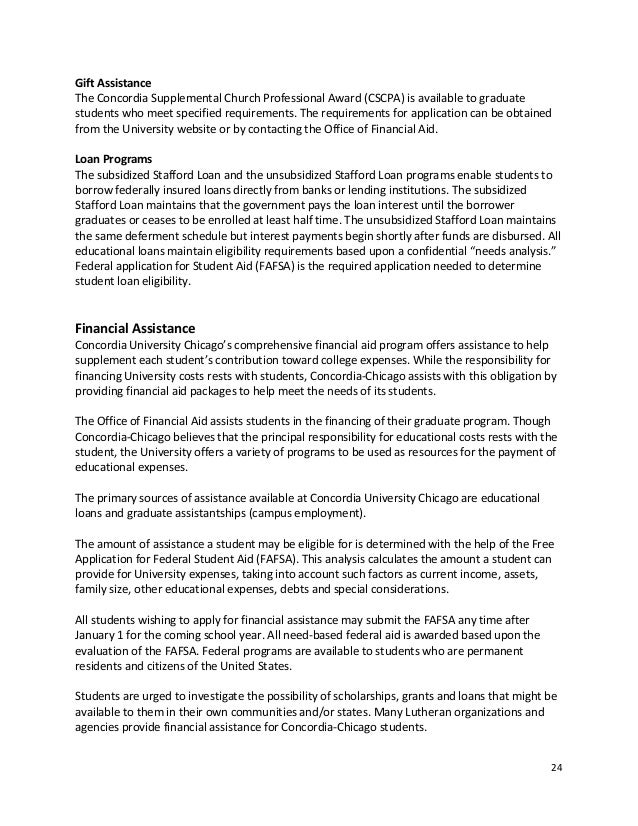 professional literature review ghostwriters websites for university