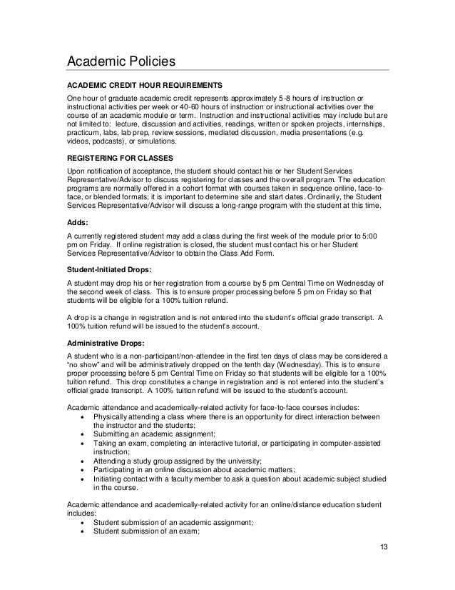 Essay On English Literature  Persuasive Essay Samples High School also Essay On Health Promotion Pop Culture Essay Thesis Thesis Statement For Definition Essay