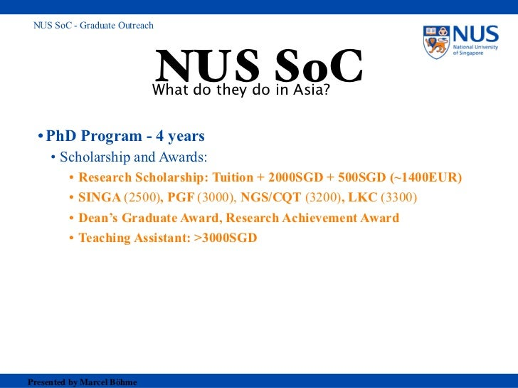 nus ngs thesis submission