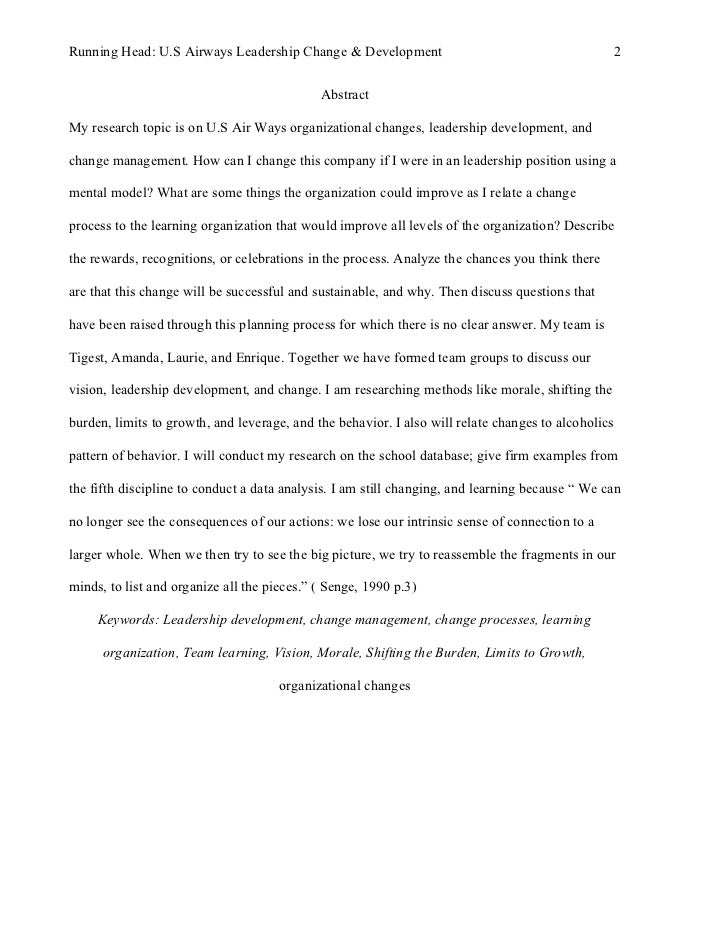 integrated essay for toefl download