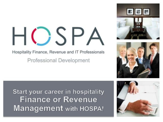 finance for hospitality professionals Contact the world's leading hospitality finance and accounting  gear  configuration challenge for any level from student to experienced professional.