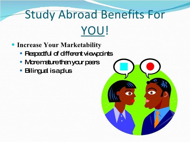 Study Abroad & Internships | Mansfield University