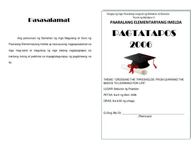 http://katrin-proksch.de/pdf/download-institutions-ideas-and-leadership-in-russian-politics-2010.php