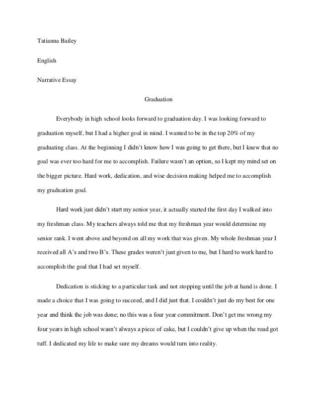 essays on transportation transportation essays essays on  transportation and pollution essay coursework writing servicetransportation and pollution essay