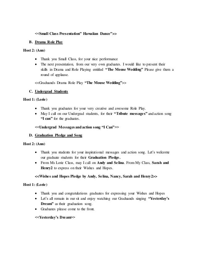 Master ceremony script for wedding – Wedding photo blog memories