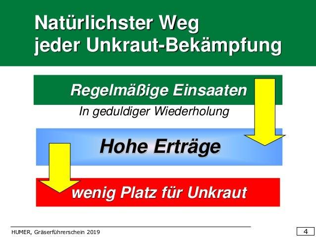 Gräserführerschein 2019 HUMER 96dpimin