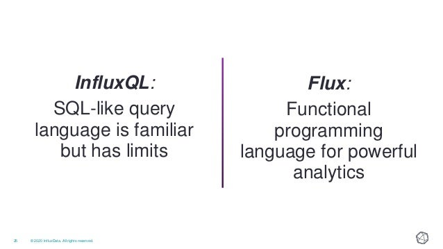Make the move to InfluxDB Cloud with zero downtime