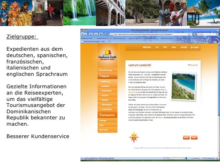 Zielgruppe:  Expedienten aus dem deutschen, spanischen, französischen, italienischen und englischen Sprachraum Gezielte In...