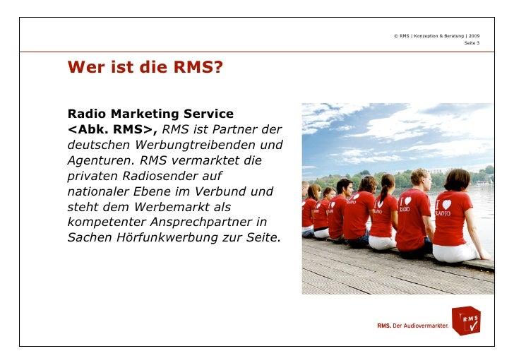 Grafenstein rms urlaub im radio Slide 3