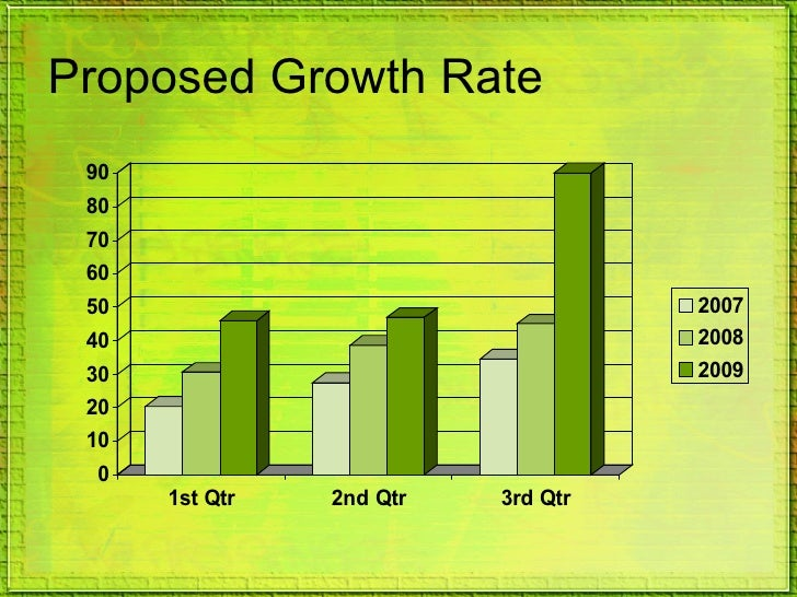 Graffiti powerpoint template free design powerpoint template toneelgroepblik Gallery