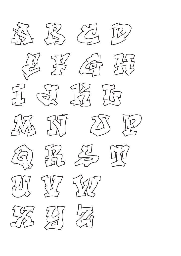 bokstavene - kvamskole2