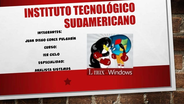 BIBLIOGRAFIA • HTTP://ES.WIKIPEDIA.ORG/WIKI/SISTEMA_OPERATIVO • HTTP://WWW.SLIDESHARE.NET/LINO_NARANJO/GRFICA-ESTADSTICA-D...