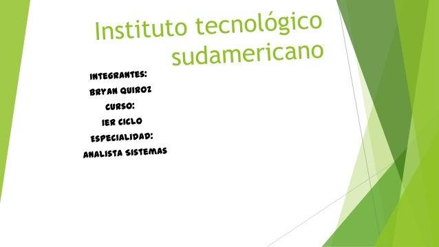 BIBLIOGRAFIA   http://es.wikipedia.org/wiki/Sistema_operativo    http://www.slideshare.net/Lino_naranjo/grfica-estadstic...