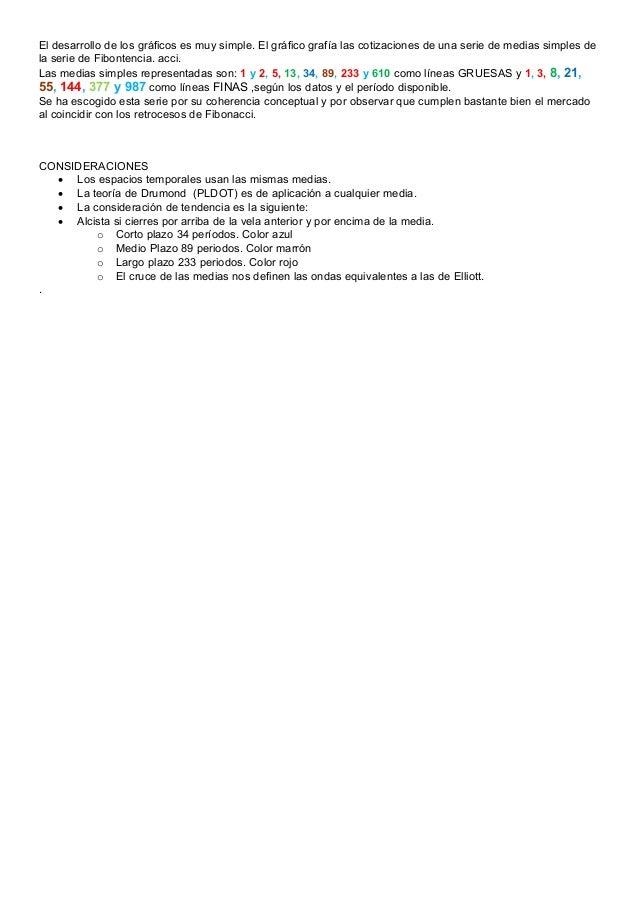 Grafico diario del dax perfomance index para el 07 11-2013 Slide 2