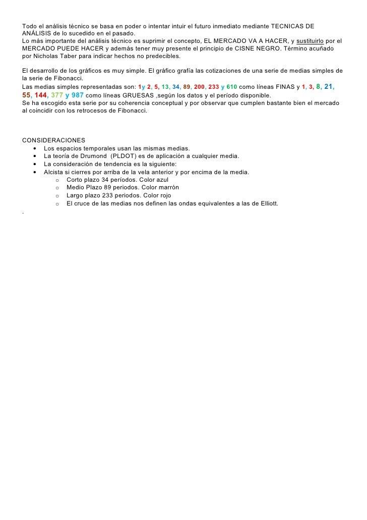 Grafico diario del dax perfomance index para el 08 05-2012 Slide 2