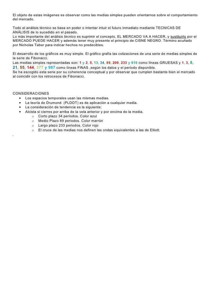 Grafico diario del dax perfomance index para el 13 06-2012 Slide 2