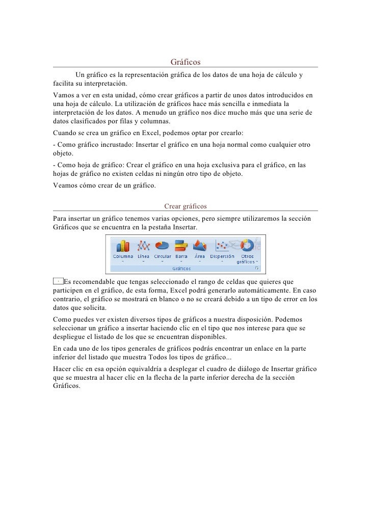 Graficos2.docx