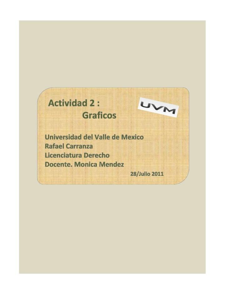 Productos                    Unidades en existenciaBebidas                                         559Carnes              ...
