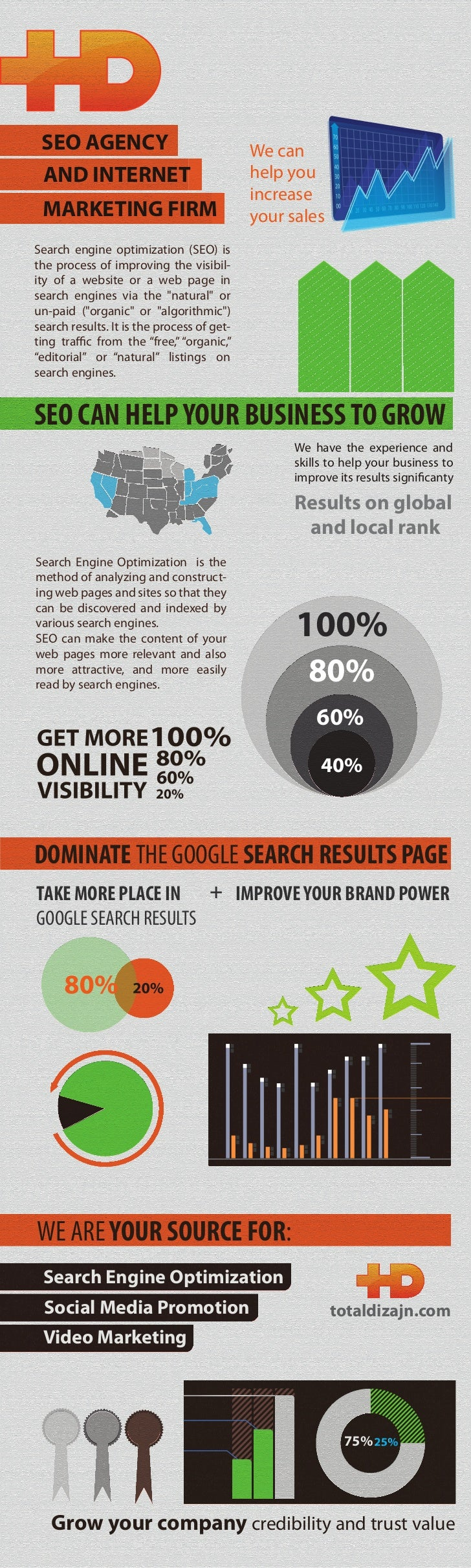 SEO AGENCY                                 We can AND INTERNET                               help you                     ...