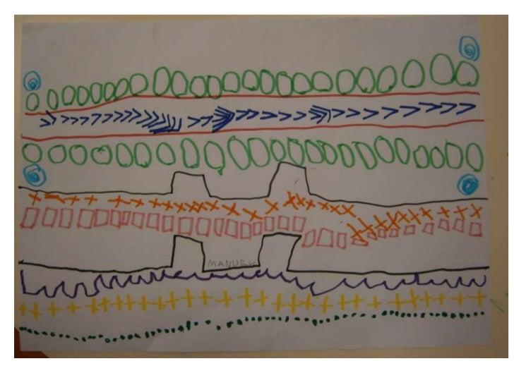 Grafismo 1 Slide 2