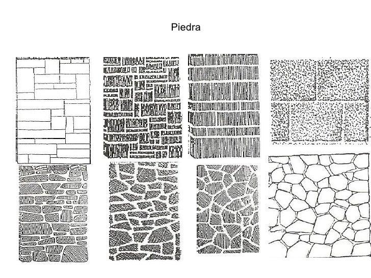Grafismos 2 for Arquitectura tecnica a distancia