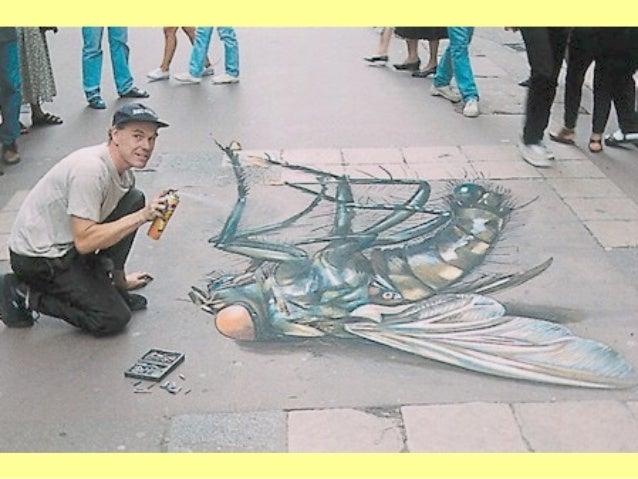 Grafite nbsp na_nbsp_calcada