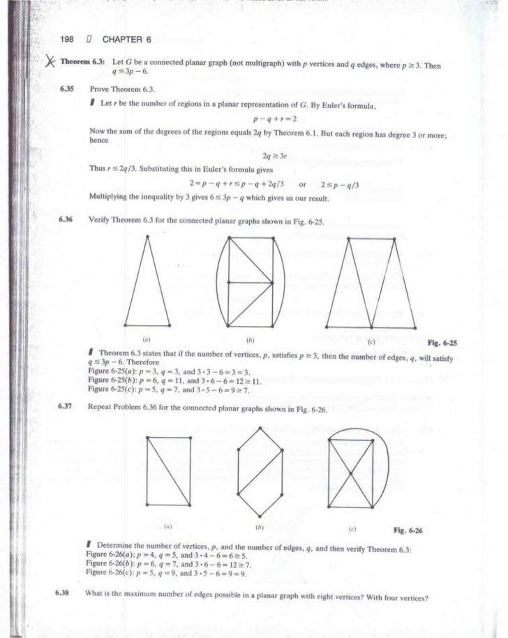 Grafos+2+Parte 2