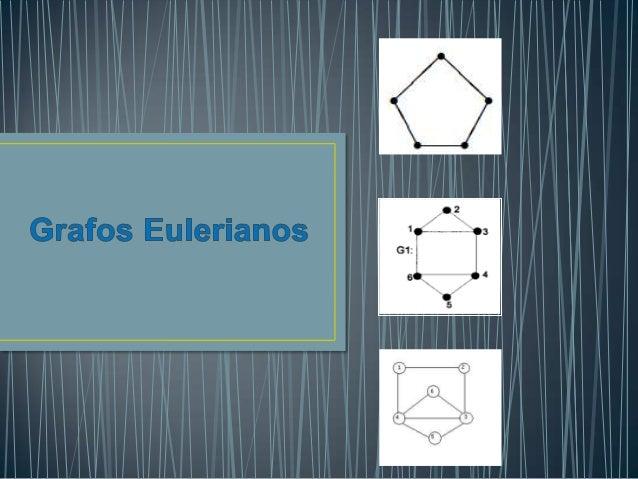 La teoría de grafos esta considerada como una                de las ramas mas modernas de las Matemáticas.                ...