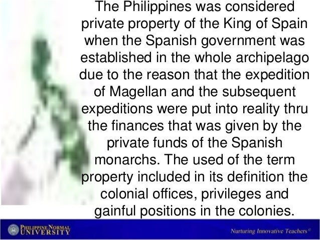 definition of graft and corruption in the philippines