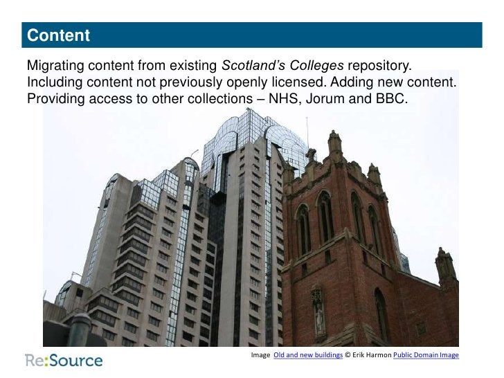 Engagement    Engagement Group    - process not a project    - ownership not confined to one    organisation - belongs to ...