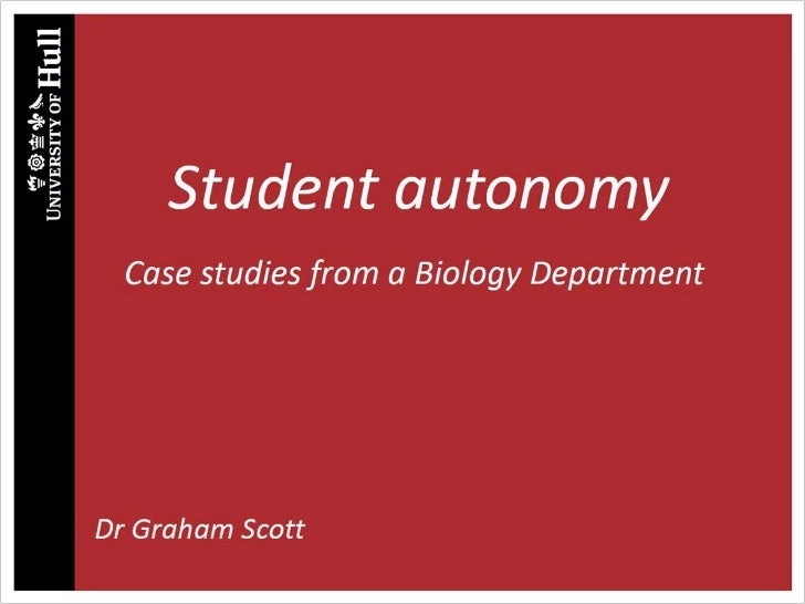 Bioscience Education Research Group             People                           Interests   Graham Scott (NTF, UTF)     ...