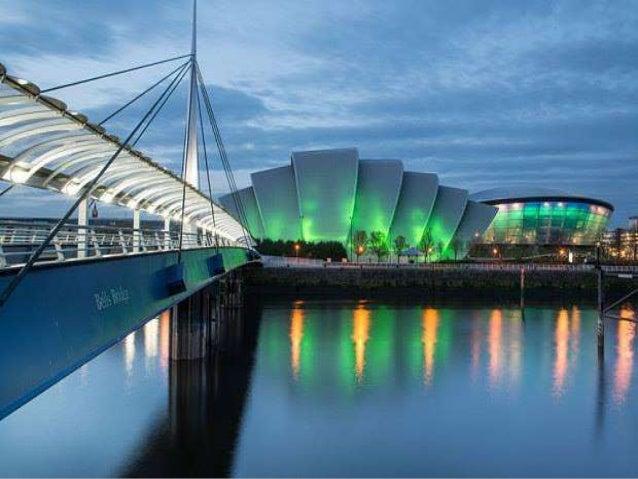 Graham Steel Open KNOWLEDGE Open science working group Scotland CONTENTMINE