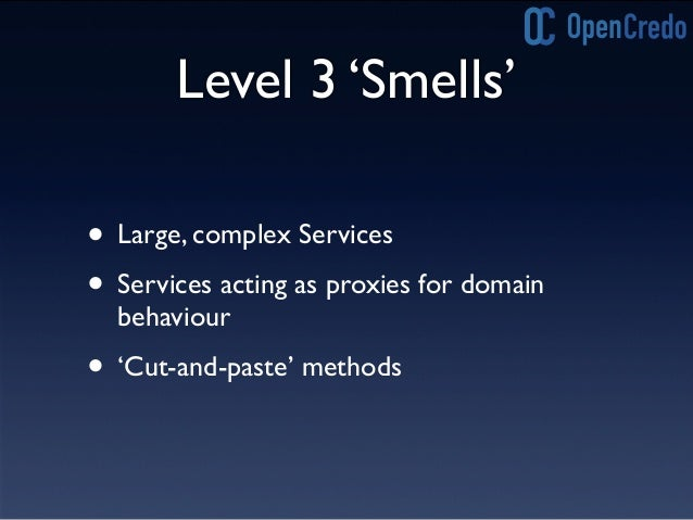 ? Level 4 - Libraries Libraries Services Controllers Views