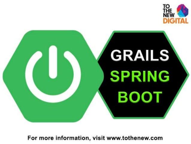 Spring Boot By Bhagwat Kumar