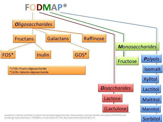 Grains and gastrointestinal symptoms fodmap galactans oligosaccharides publicscrutiny Choice Image
