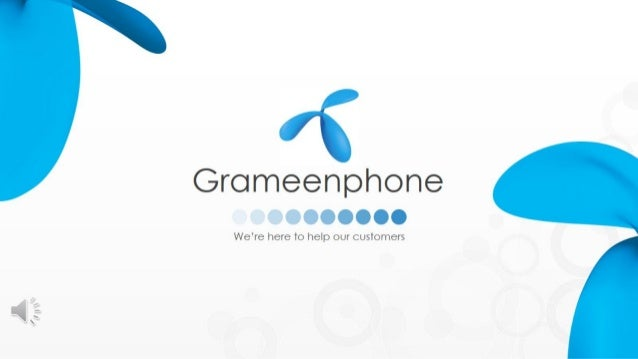 4  Grcimeenphone 6000000  We're here to help our customers