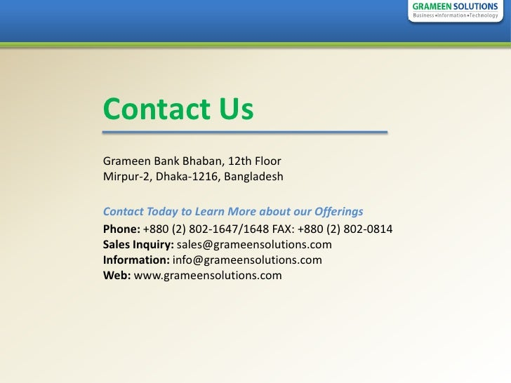 Complete Web Application Testing Checklist