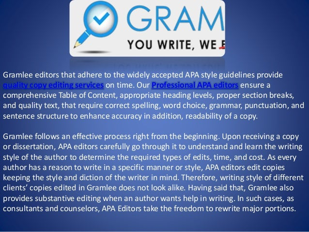 Get help writing a paper image 2