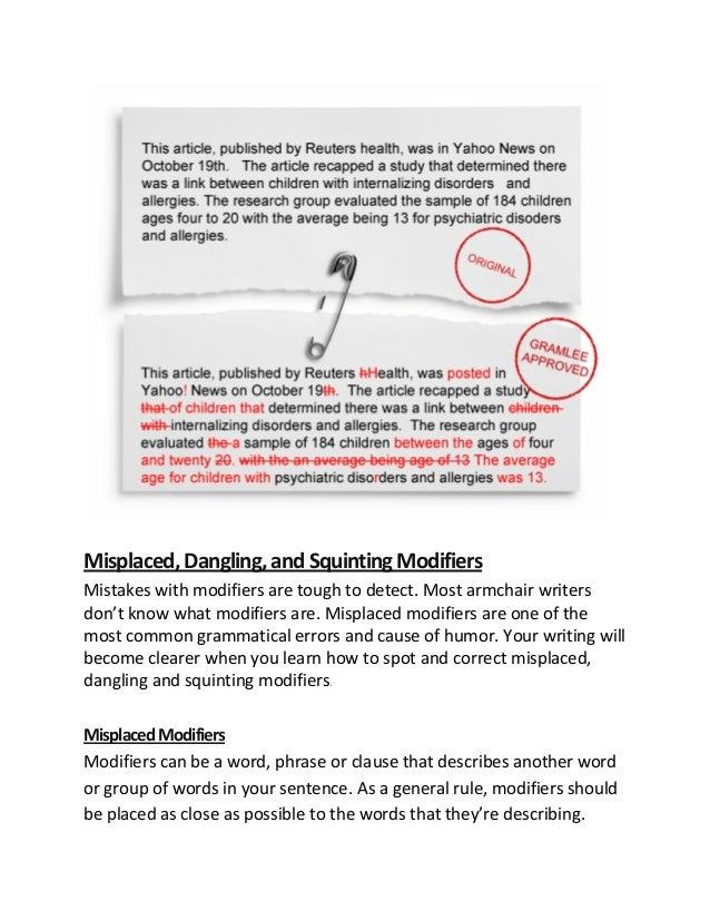 Ethics cheap essay writing service uk