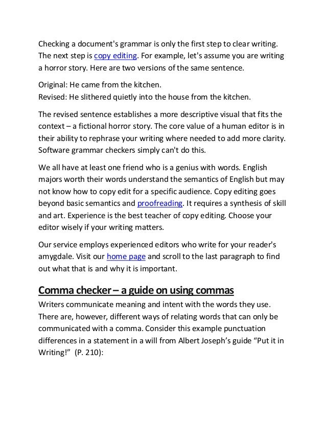 custom paper writers service online essay on future of technology essay proofreader casinodelille com buy essay us buy essay online cheap feminism in the story of