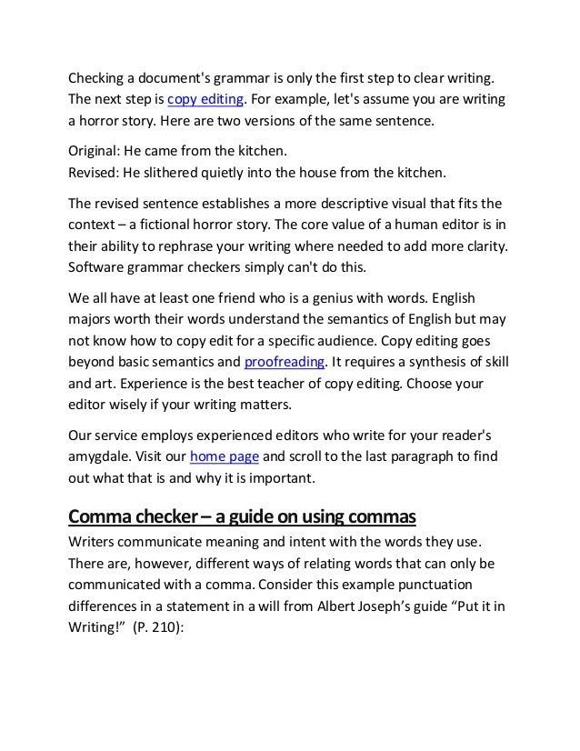 custom dissertation ghostwriting services us