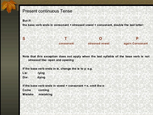 specific details in essay zerodha