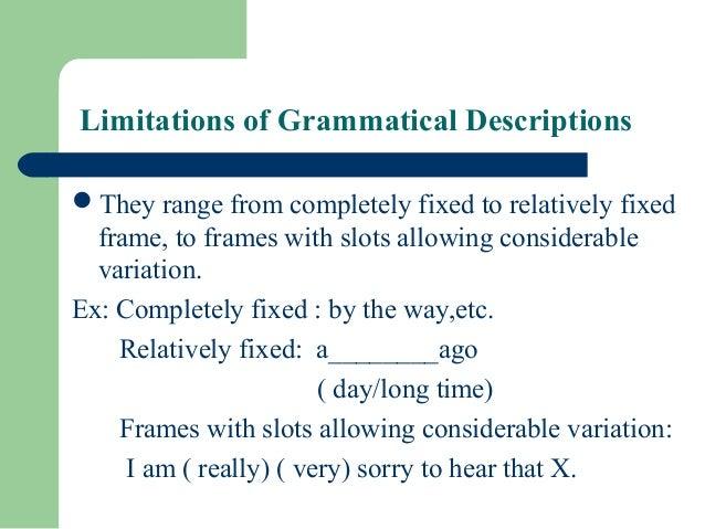 buy semialgebraic statistics and latent